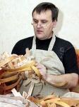 Мастер Андрей Иванович Евдокимов г. Великий Новгород
